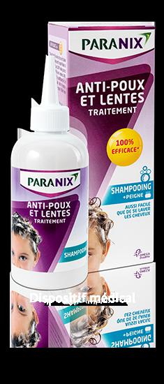 shampoo_traitant