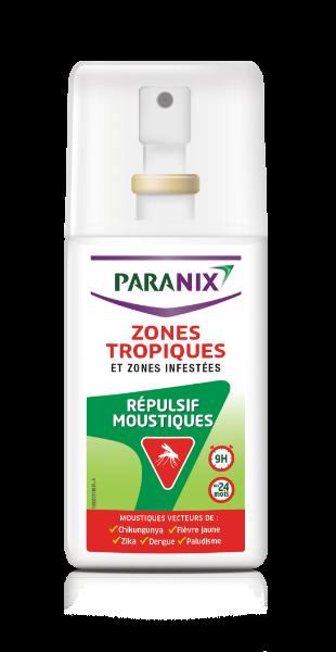 spray_tropiques