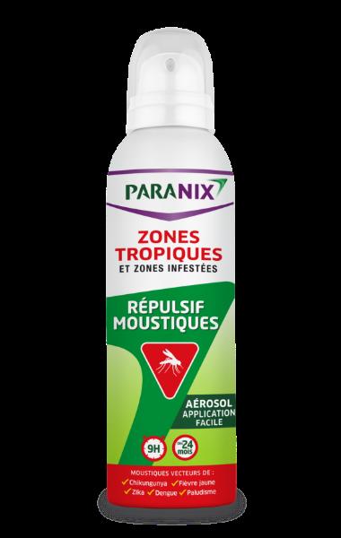 aerosol_tropiques