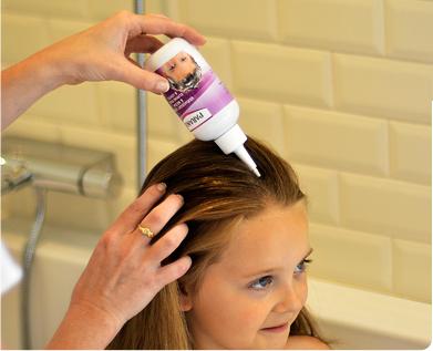 treatment_shampoo_2