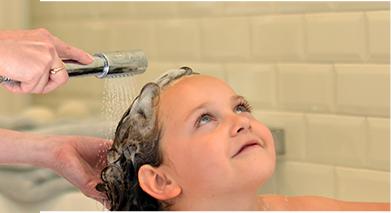 treatment_shampoo_3