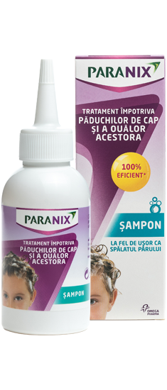 Tratament_Sampon