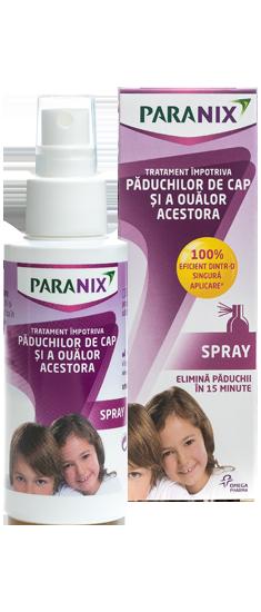 Tratament_Spray