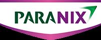 Logo-Paranix