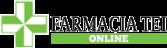 Farmacia Tei online logo