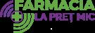 farmacialapretmic-logo