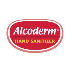 Alcoderm