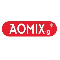 Aomix