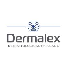 Dermalex