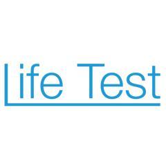 Lifetest