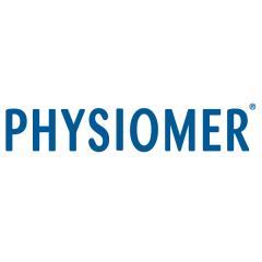 Physiomer