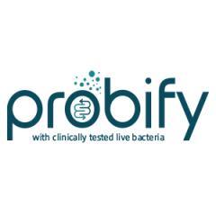 Probify