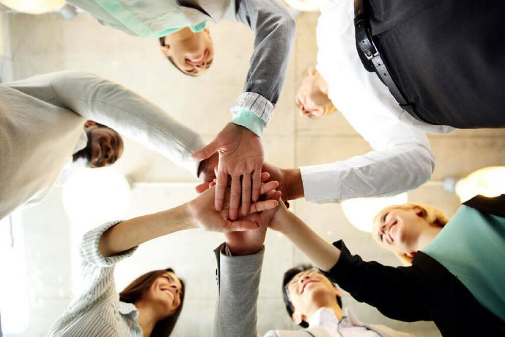 Careers_join_hands.jpg