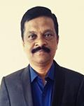 dr-bhaskar