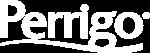 logo-footer-whitePerrigo