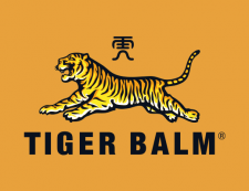 Tiger_Balm