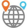 globe_small