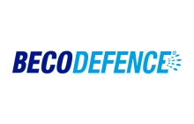 Beco_Defence
