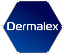 Dermalex_logo