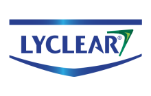 Lyclear