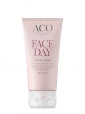 ACO_Face_Day_Cream