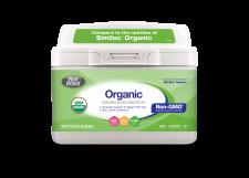 Baby-Formula-Organic