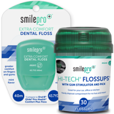 Dental-Floss-and-Flossers