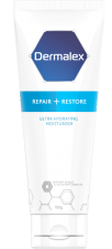 Dermalex_Ultra_Hydrating_Cream_Bottle_Cropped