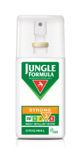 Jungle Formula Medium