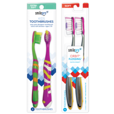 Manual-Toothbrushes_0