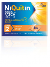 NiQuitin-nicotine-patch