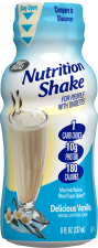 Nutrition-Shake-Vanilla