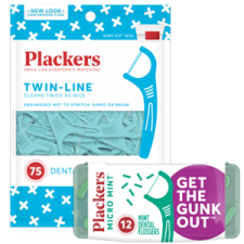 Plackers-Brand-EU