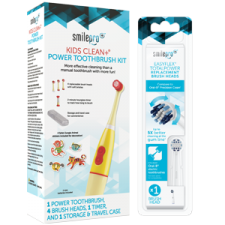 Power-Toothbrushes-and-Replacement-Heads-EU