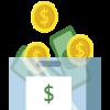 Perrigo dollars