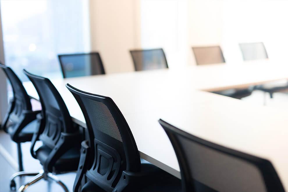 Board_room_chairs.jpg