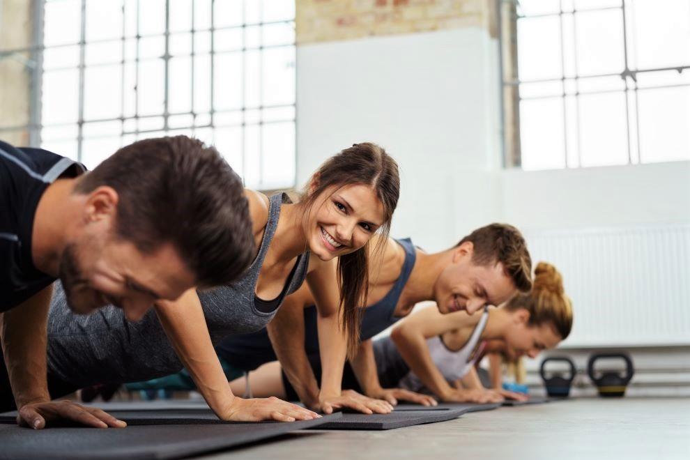 exercise.jpeg