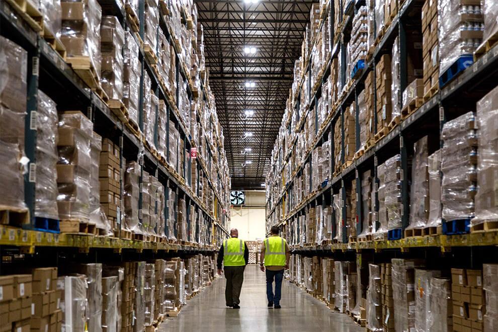 warehouseAisle.jpg