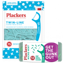 Plackers_brand.png
