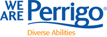 We Are Perrigo Diverse Abilities