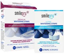 teeth_whitening_strips.png