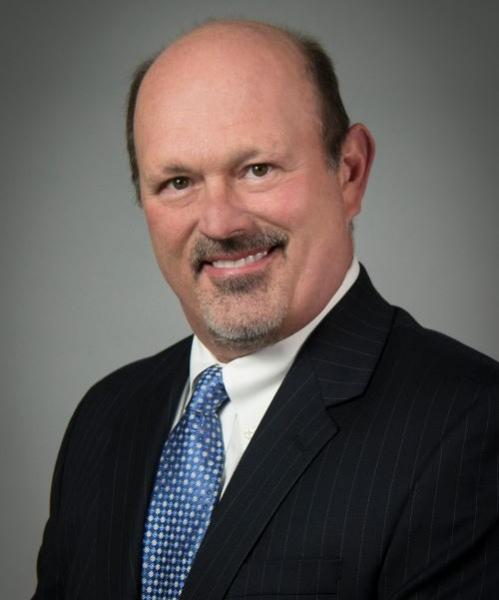 James E. Dillard III