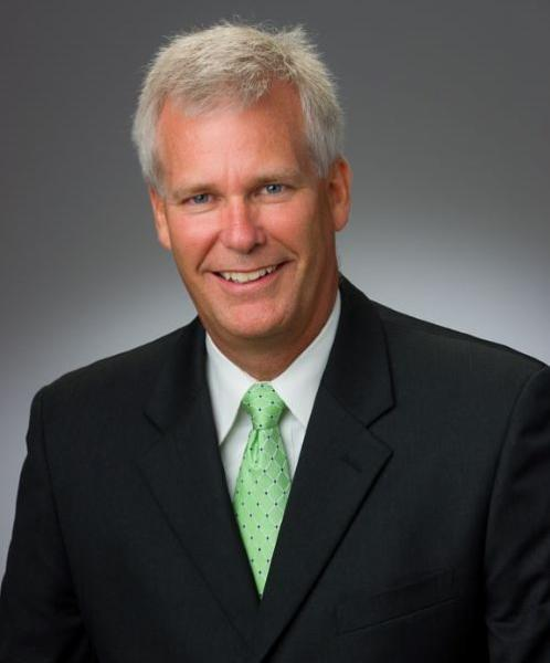 Todd W. Kingma