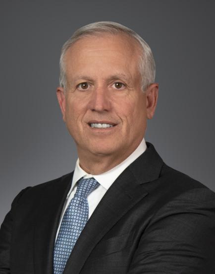 Murray S. Kessler