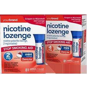 nicotine_lozenge_cherry_ice