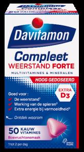 Davitamon_Immunity_Complete.png