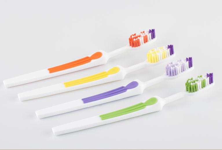 Toothbrush generic