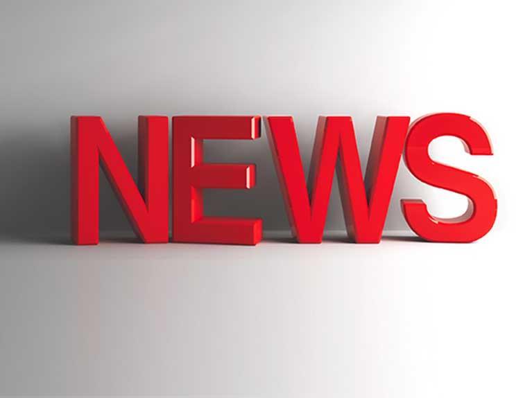 articlenews