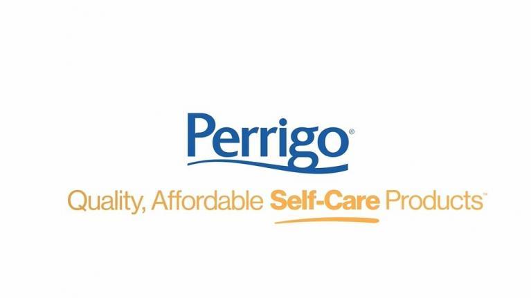 Perrigo_vision_image