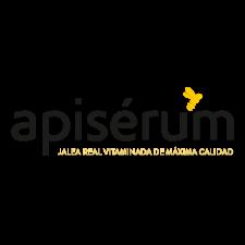 Apiserum